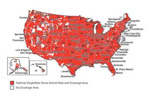 verizon coverage map in canada verizon national coverage map search engine at