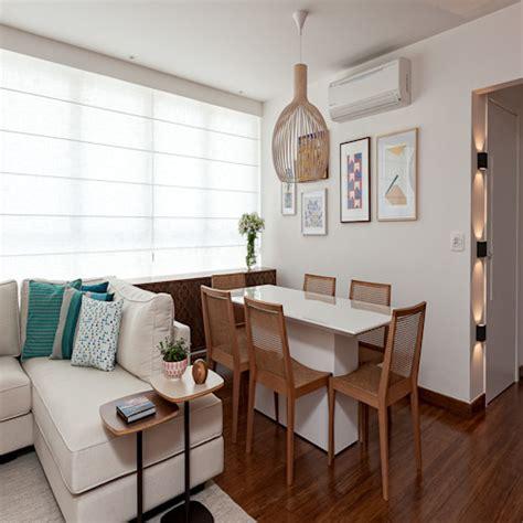ideas para decorar una casa geo decoracion de interiores casas peque 241 as salas review
