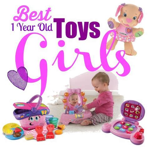 xmas gifts for 1 year olds best 25 gift ideas for 1 year ideas on toys for 1 year