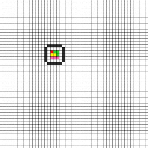 easy perler bead ideas simple sushi perler bead pattern bead sprites food