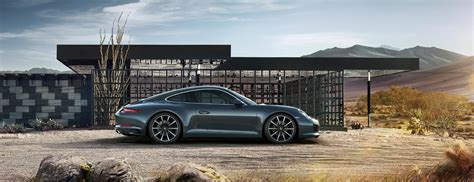 owning a porsche placing your order buying and owning your porsche porsche