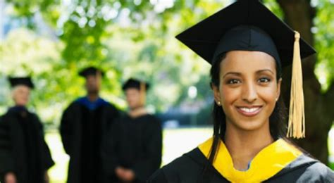 Cheapest Mba In Scotland by Study In Scotland Tuition Fees Cost Of Living Visa And