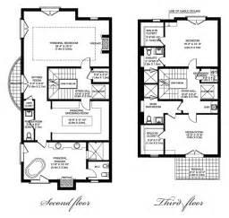 Townhouses Floor Plans Townhouse Floor Plan Luxury Floor Home Plans Ideas Picture