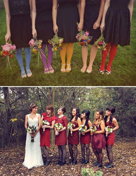 cheap places hold a wedding reception wedding