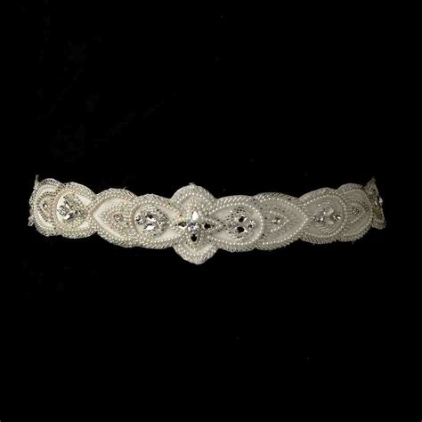 Wedding Accessories Belt by Bridal Accessories Belt Wedding And Bridal Inspiration
