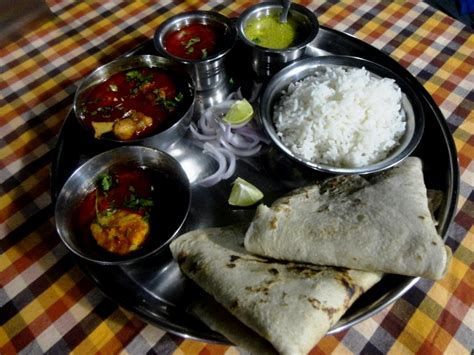 Pune Address Search Samadhan Mutton Bhakri Ravet Brt Road Pune Punemisal