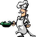 imagenes gif zanahorias imagenes animadas de cocineros gifs animados de alimentos
