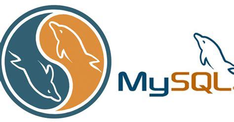 mengenal konsep nosql blog juragan sopwer mengenal element database mysql database open source yang
