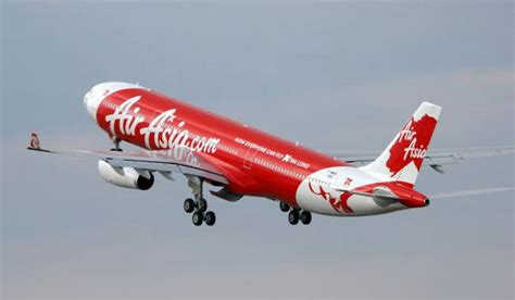 detiknews pesawat air asia firasat keluarga korban pesawat air asia okezone news