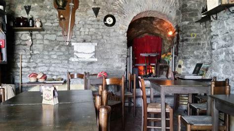 la lago castel gandolfo la cruna lago in castel gandolfo restaurant reviews