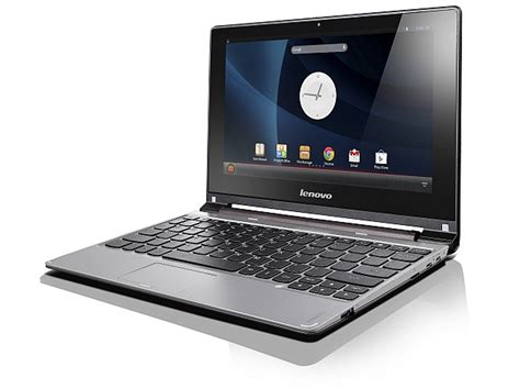 Tablet Lenovo Ideapad lenovo ideapad a10 hybrid android multi mode tablet launched at rs 19 990 technology news