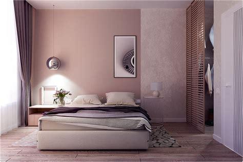desain kamar kos remaja top dekorasi kamar tidur wallpapers