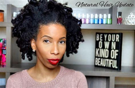 hair cloning update 2014 hair cloning 2016 update natural hair update healthy hair