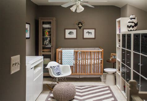 rustic baby room rustic wood baby cribs check out this ubercool crib by australian company ubabub ecofriendly