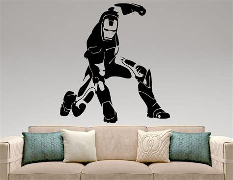 iron wall stickers iron wall stickers home design