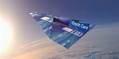 Best Business Credit Card For Points what are the best business credit cards for travel points