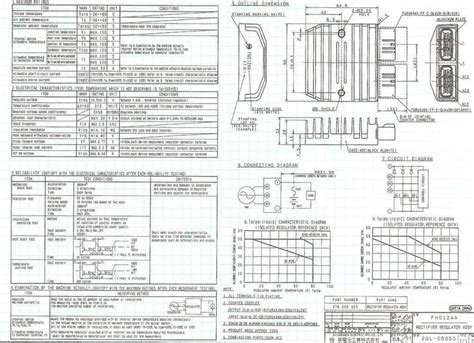 difference between diode and fuse 28 2014 triumph wiring diagram 1971 triumph tr6r wiring diagram circuit schematic learn