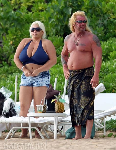 the bounty hawaii photo the bounty and beth chapman make hawaii beaches more flawless