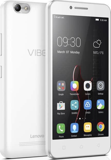 Lenovo Vibe C A2020a40 White Ram 1gb 16gb 1 lenovo vibe c 16gb skroutz gr