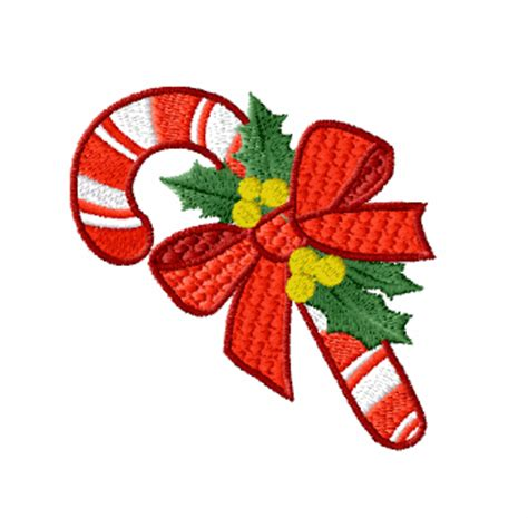 abc christmas motifs machine embroidery 13 designs 4 quot x4