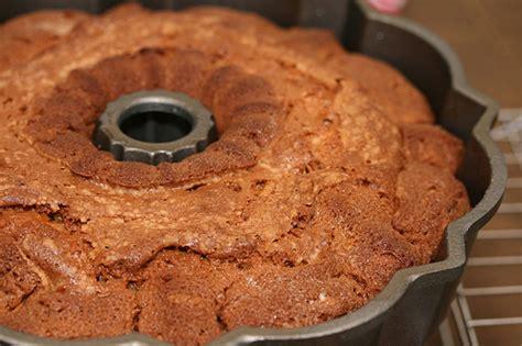 martha stewart apple cake food librarian