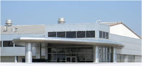 design center wichita ks roofing services wichita ks