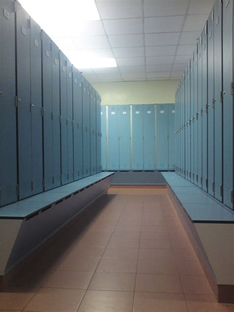 lockers and benches thynoe 187 products