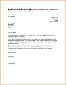 Business Letter Apply For Job job peg it board application letter format job middot roundshotus