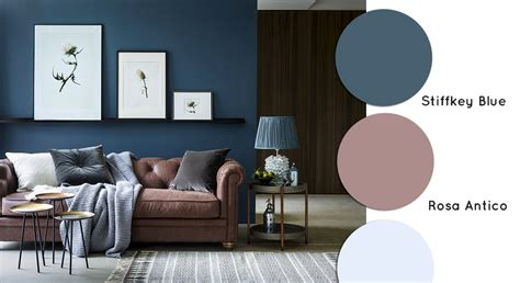 colori pareti soggiorno classico guida colori pareti salotto le gradazioni