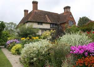 great dixter house picture of great dixter house gardens northiam tripadvisor