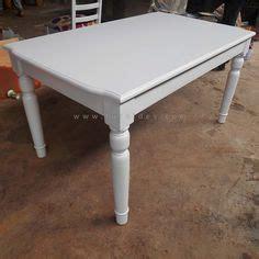 Meja Makan Billiard desain meja tamu gambar meja tamu harga meja tamu jual