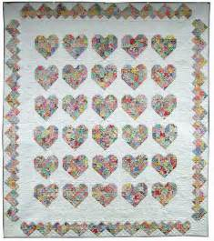 q is for quilter 187 archive 187 emily s quilt