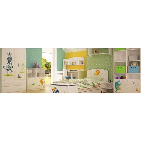 Commode Hauteur 60 Cm by Commode Happy Animals 60 Cm Azura Home Design