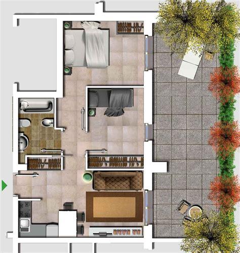 cerca casa affitto roma immobili in affitto a roma sud cerco casa affitto roma sud