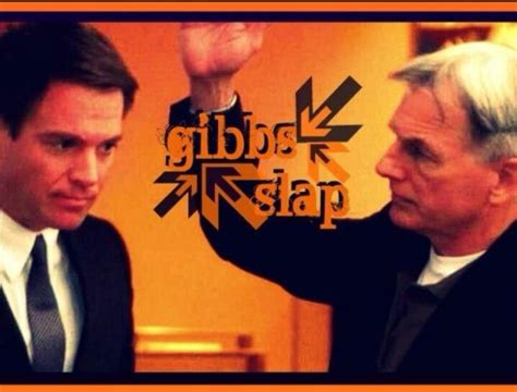 yes i slap yes i slap 1000 images about gibbs slap on the ncis and leroy jethro gibbs