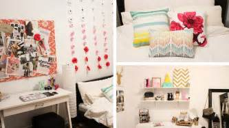 Dorm Wall Decorations Apartment Room Tour Laurdiy Youtube