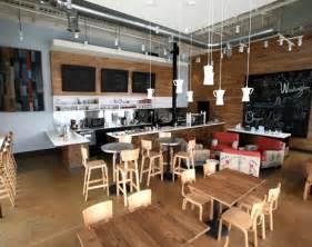 Shop Bar Ideas 7 Creative Coffee Shop Design Ideas