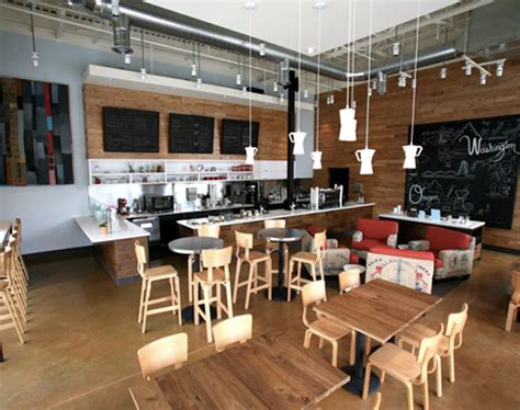 design coffee shop a coffee shop design