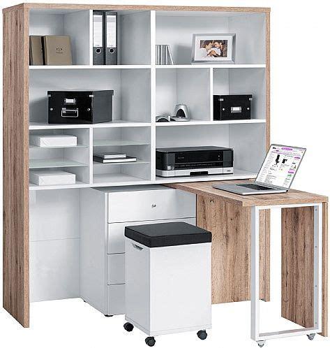 Corner Hideaway Computer Desk 1000 Ideas About Hideaway Computer Desk On