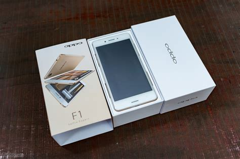 Kredit Hp Oppo F1 biareview oppo f1