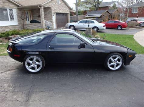 Porsche 928 Turbo by 996 Turbo Twist Wheels For 1987 928 S4 Rennlist