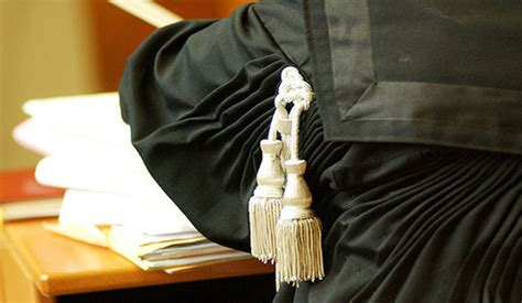 avvocato di ufficio avvocati d ufficio istanze entro il 31 dicembre