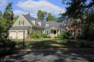homes for stafford va rent to own homes in stafford va