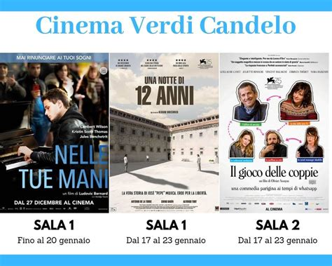 cinema verdi candelo cinema verdi candelo home