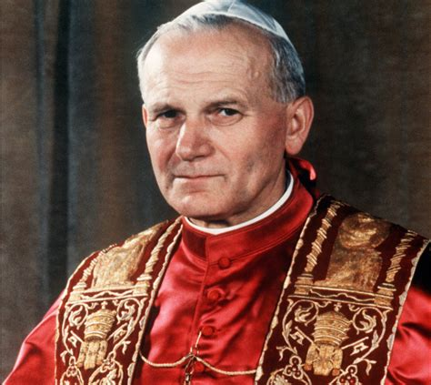 St Jp st paul ii st xxiii and fr doyle remembering fr willie doyle sj