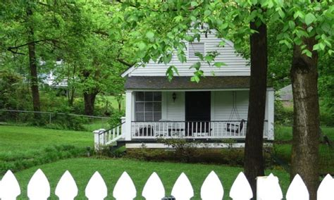 small country house plans economical small cottage house small cottage house plans for homes small country house