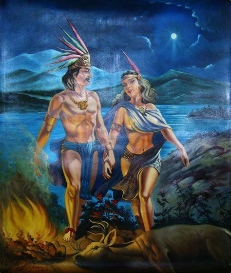 imagenes aztecas de mujeres cosashermosasyunpocodetodo el iztaccihuatl mujer blanca