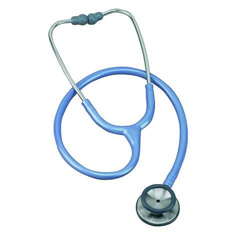 Littmann Stethoscope Ceil Blue by 3m Littmann Classic Ii S E Ceil Blue Stethoscope