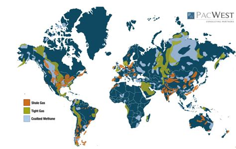 World Atlas Of And Gas Basins tight gas fracturing technology and patent report dolcerawiki