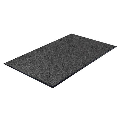 Leed Walk Mat by Silver Series Walk Mat Ld Products